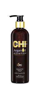 CHI Argan Oil Shampoo 12oz copy.jpg