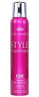 CHI Style Illuminate Dry Shampoo.jpg