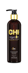 CHI Argan Oil Conditioner 12oz copy.jpg