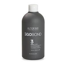 AE-egobond-bond-locker.jpg