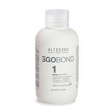 AE-egobond-bond-booster.jpg