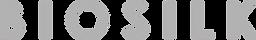 Biosilk logo (bro).png