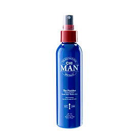 CHI Man The Finisher Grooming Spray 6oz.