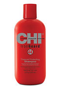 12oz CHI 44 Iron Guard Shamp.jpg