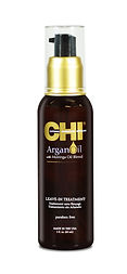 CHI Argan Oil Leave in Treatment 3oz cop