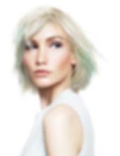BeBlonde Pastel.jpg