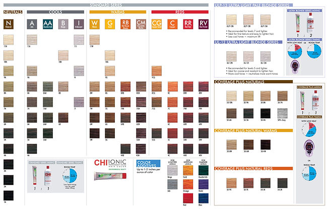 PB6315-B_chi-ionic-wallchart-LINKED-JPGS