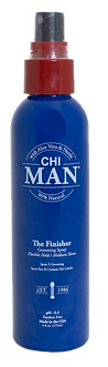 CHI Man - The Finisher.png