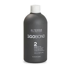 AE-egobond-bond-setter.jpg