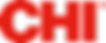 CHI-BOLD-RED.png