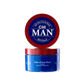 CHI Man Palm of Your Hand Pomade 3oz.jpg