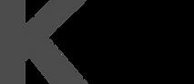 Keravis Bond-logo.png