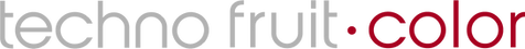 techno fruit.color logo_alt.png