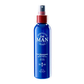 CHI Man Low Maintenance Texture Spray 6o