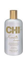 CHI Keratin Shampoo.jpg