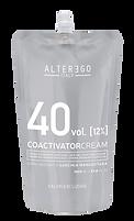 coactivator-40.png