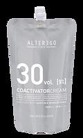 coactivator-30.png