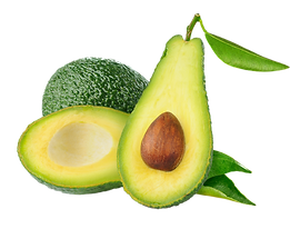 avocado_PNG15491.png