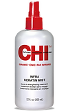 CHI0212_CHI-Keratin-Mist.png