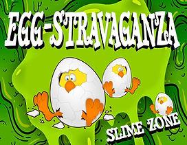 Egg-stra Slimy Egg Night - Website.jpg