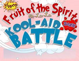 Kool-Aid Battle 0- Flyer.jpg