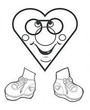 Heart Craft Page 2.jpeg