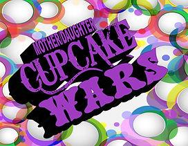 Cupcake Wars Slide - NO DATE.jpg