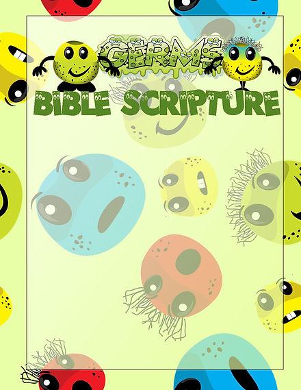 Bible Scripture.jpg