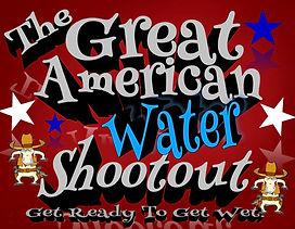 The Great American Shootout - Website.jp