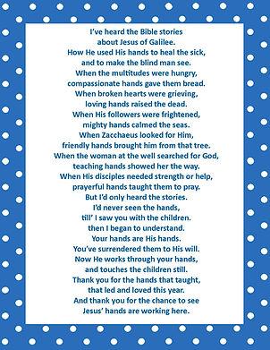 Volunteer Letter - Hands Blue.jpg