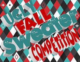 Ugly Fall Sweater Day - Slide.jpg