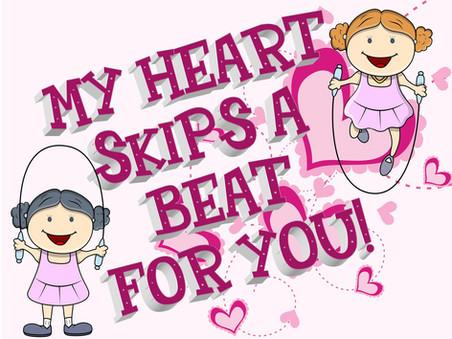 My Heart Skips - Jump Rope.jpg