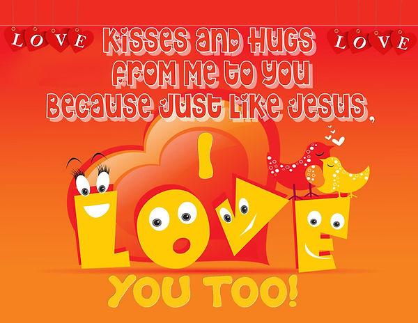 Kisses and Hugs Flyer.jpg