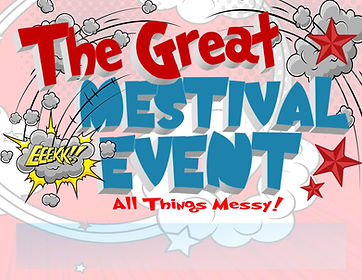 The Great Mestival Event.jpg