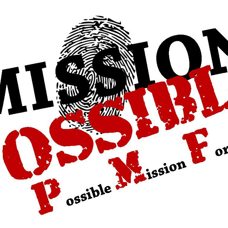Mission Possible - Community Missions (1)