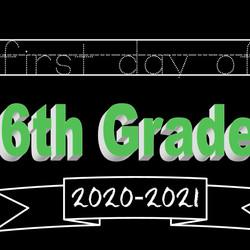 6th Grade - No CR - My Design.jpg