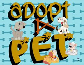 Adopt A Pet Sign.jpg