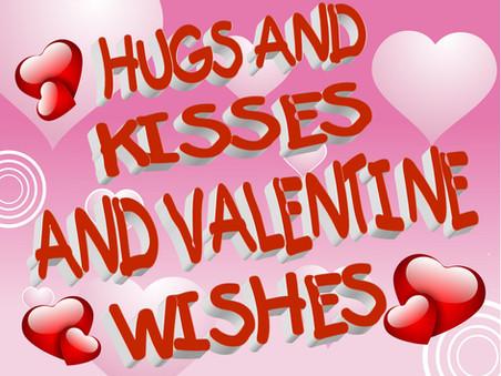 Hugs and Kisses.jpg