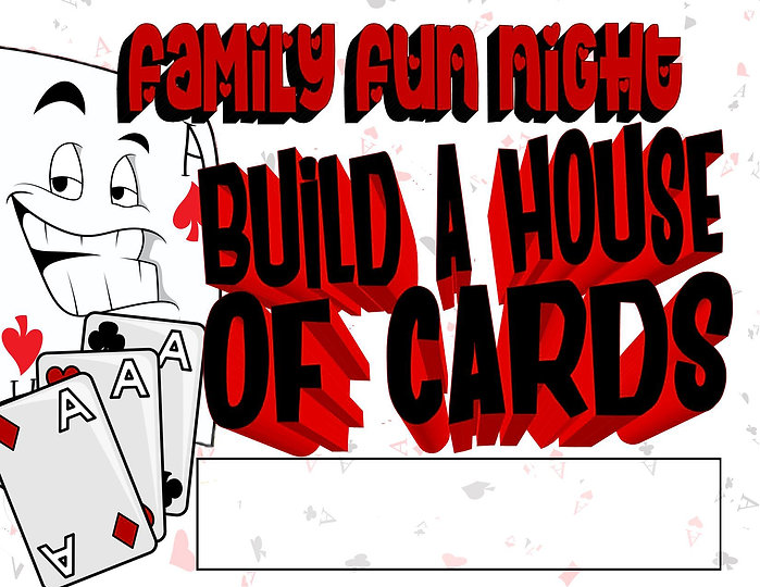 House of Cards Fill in Your Own Info.jpg