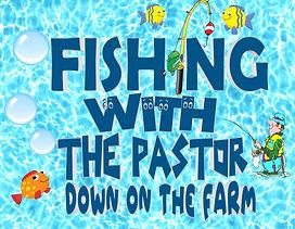 Fishing - Slide - Website.jpg