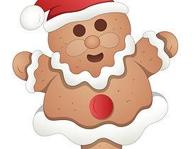 gingerbread-man-christmas-vector-illustr