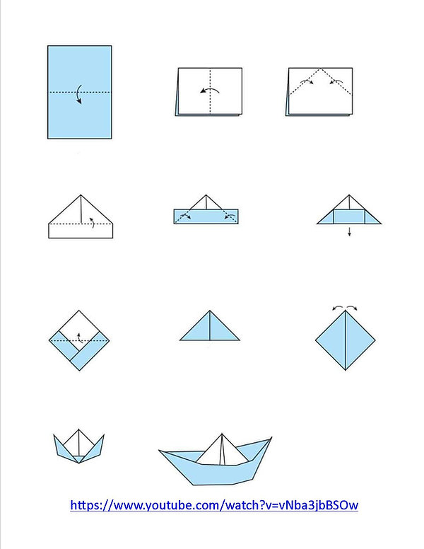 Boat Template - FINAL.jpg