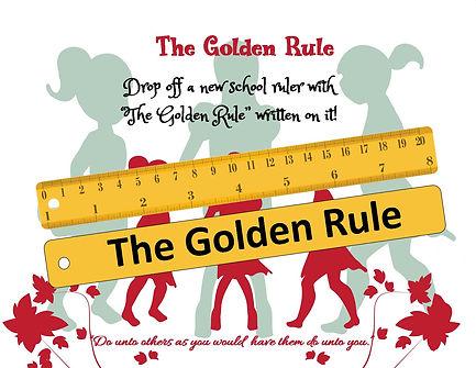 The Golden Rule - Ruler.jpg