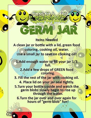 Lava Germ Jar.jpg
