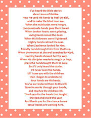 Volunteer Letter - Hands Peach.jpg