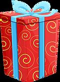 christmas-gift-box_fyKZxBdd_L (1).png