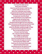 Volunteer Letter - Hands Red.jpg