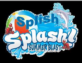 Splish Splash Summer Blast Logo.png