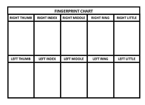 Fingerprint Chart.jpg