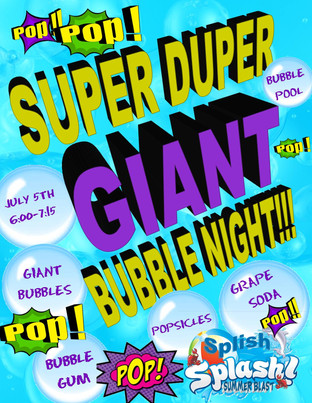 Super Duper Giant Bubble Night.jpg